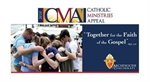2020 Catholic Ministries Appeal